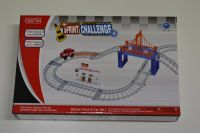 Autodráha sprint challenge 1206