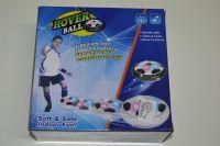 Pozemní míč - Hover ball