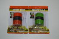 "Spojka na hadici 1"" - Garden Tools"