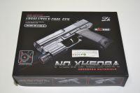 Kuličková pistole XK508A - kuličkovka