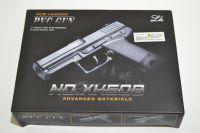 Kuličková pistole XK508 - kuličkovka