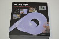 Oboustranná lepící páska Ivy grip tape - nanoizolepa