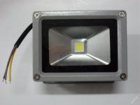 LED HALOGEN - 10W - ÚSPORA ENERGIE