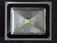 LED HALOGEN - 20W - ÚSPORA ENERGIE
