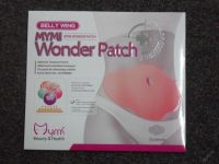 MYMI - WONDER PATCH - SLIM NÁPLASTI - 5KS