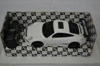MODEL AUTA, AUTO NA VYSÍLAČKU- PORSCHE 911 FURIOUS